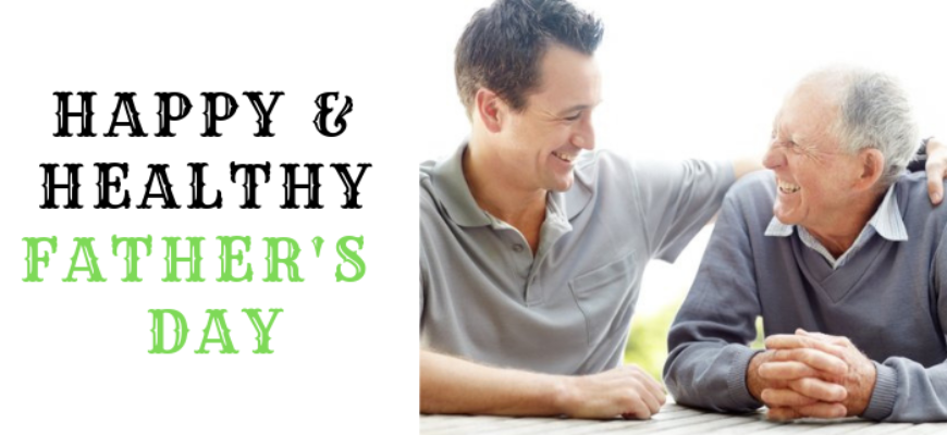 happy-and-healthy-fathers-day-870x400_c
