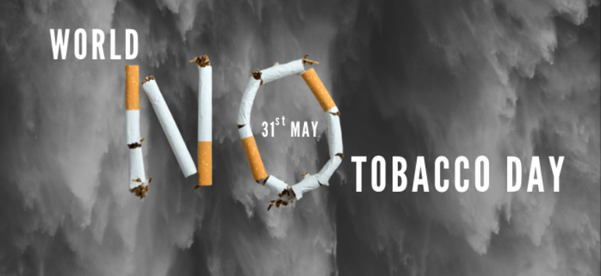 World-No-Tobacco-Day-870x400_c