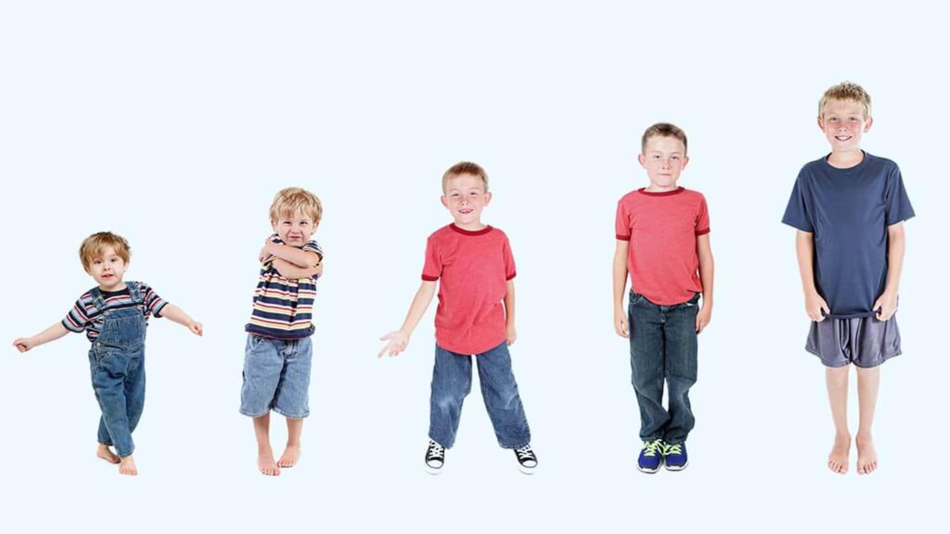 childhood-growth-development