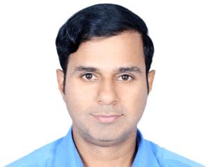 Dr Mangesh Kamath - Best Medical Oncologist in Bangalore