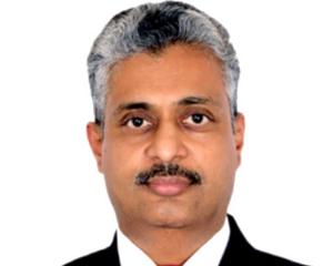 Dr Girish Navasundi - Best Cardiologist in Bangalore