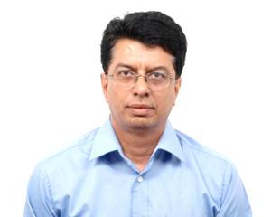 Dr Vasan - Urologist in Bangalore